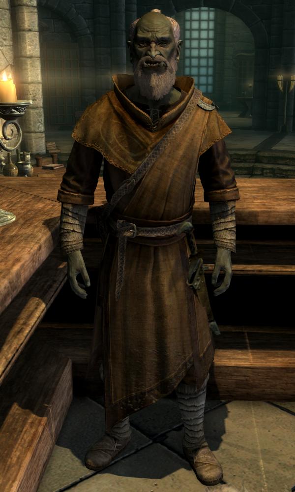 Fetch Me That Book! | Elder Scrolls | FANDOM powered by Wikia