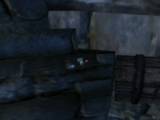 Изумруд (Oblivion)