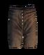 Короткие штаны