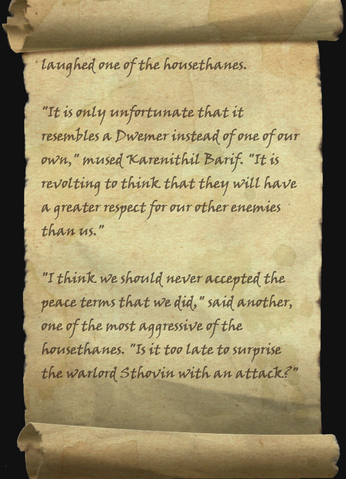 File:Ancient Scrolls of the Dwemer VI 5 of 9.png