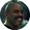 Bandits avatar (Legends)