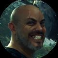Bandits avatar (Legends).png