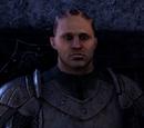 Blademaster Qariar