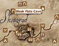 Bleak Flats Cave Map.png