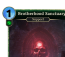 Brotherhood Sanctuary