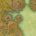 Buraniim Isle Map (Edited).png