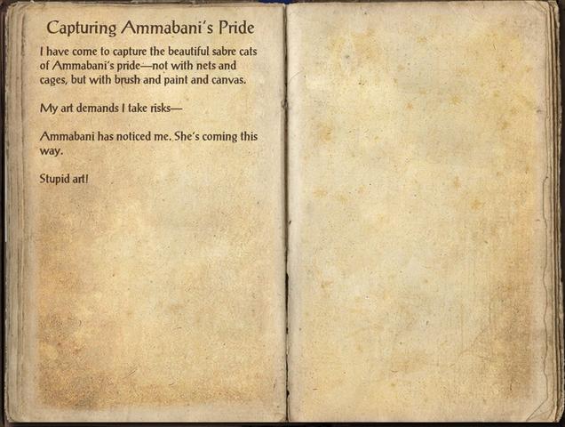 File:Capturing Ammabani's Pride.png
