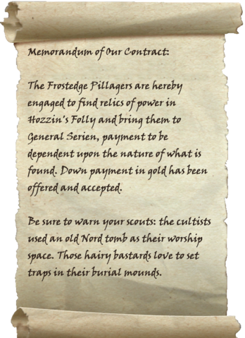 File:Contract (Scroll) 1.png