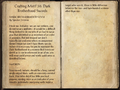 Crafting Motifs 36, Dark Brotherhood Swords.png