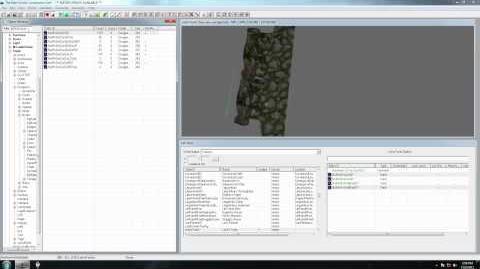 Creation Kit Tutorial Series - Episode 2 Basic Layout