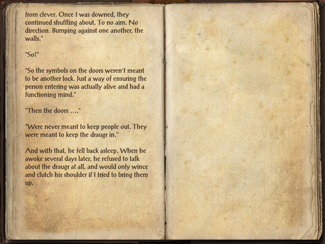 File:Death of a Wanderer 3 of 3.png
