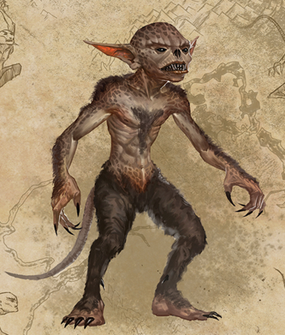 File:Detail of Scamp Concept Art.png