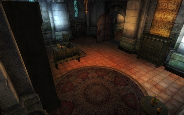 File:Dorian's house interior 3.png