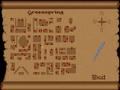 Greenspring full map.png