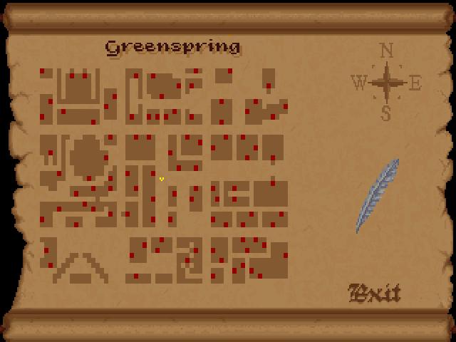 File:Greenspring full map.png