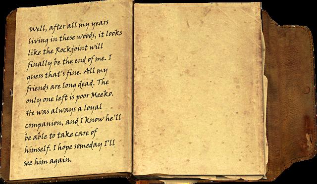 File:Journal meeko 1-2.png