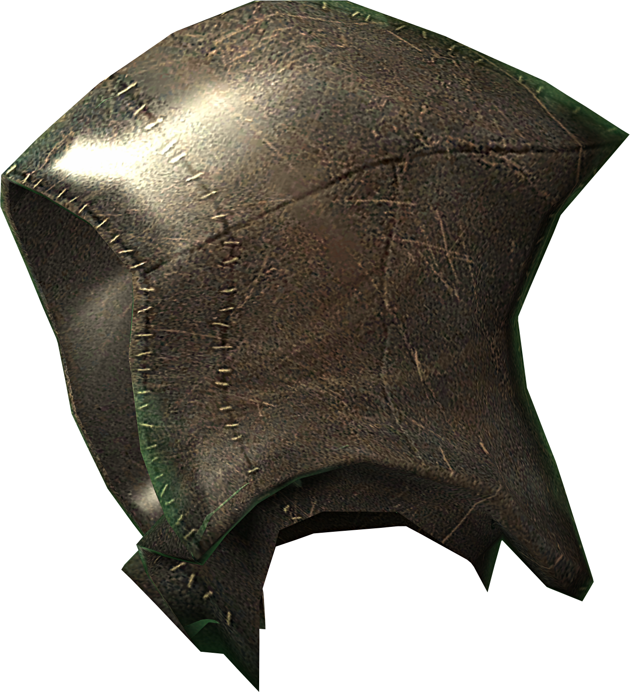 Blackguard S Hood Elder Scrolls Fandom Powered By Wikia