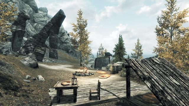 File:Medresi's Camp Angarvunde.png