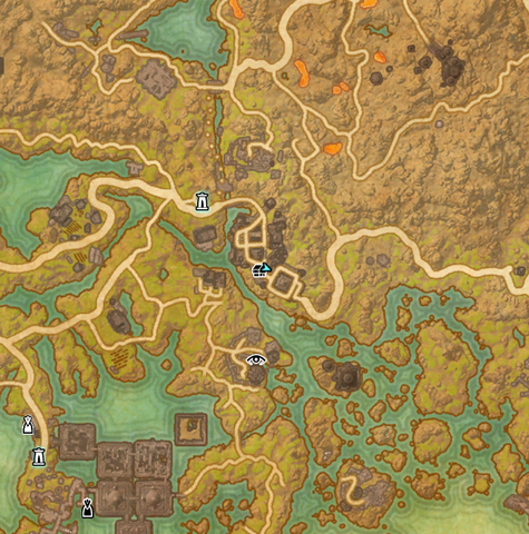 File:Menaldinion's Clinic Map.png
