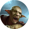 Murkwater Skirmisher avatar (Legends).png