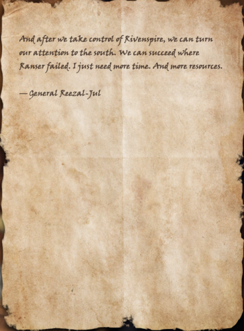 File:Reply from Reezul-Jul 2.png