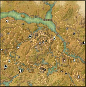 Stormhold (Online) | Elder Scrolls | FANDOM powered by Wikia