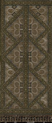 Sztandar Sovngardu (Skyrim)
