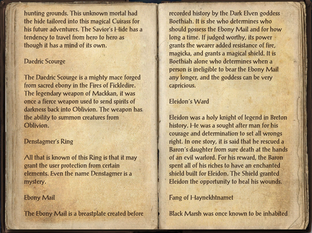 File:Tamrielic Artifacts, Part One 2 of 4.png