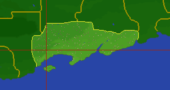 File:Waring map location.png