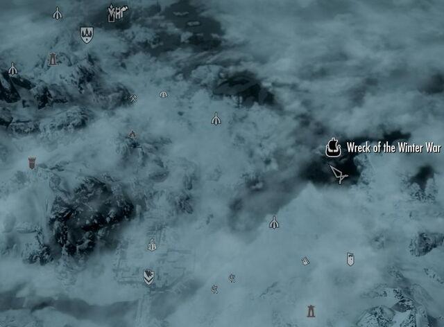 File:Winter war map.jpg