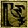 Вызов скампа (Morrowind)