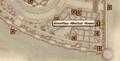 Amantius Allectus' House MapLocation.png