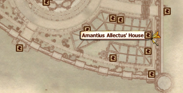 File:Amantius Allectus' House MapLocation.png