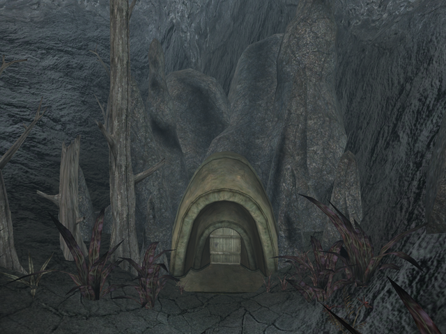 File:Andules Ancestral Tomb Exterior View.png