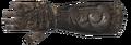Bear Right Gantlet - Morrowind.png
