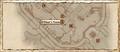 Brithaur's House Map.png