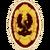 Bruma Shield Icon