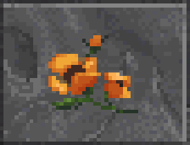 File:Golden Poppy (Daggerfall).png