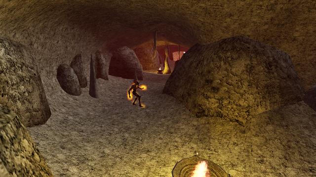 File:Kogoruhn, Charma's Breath - Morrowind.png