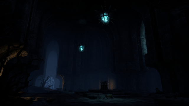 File:Lightless Oubliette Interior (1).png