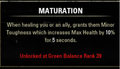 Maturation.png