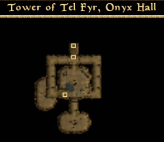 File:Onyx Hall - Interior - Morrowind.png