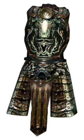 File:OrcishcuirassMorrowind.png