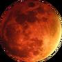 Secunda Bloodmoon Icon