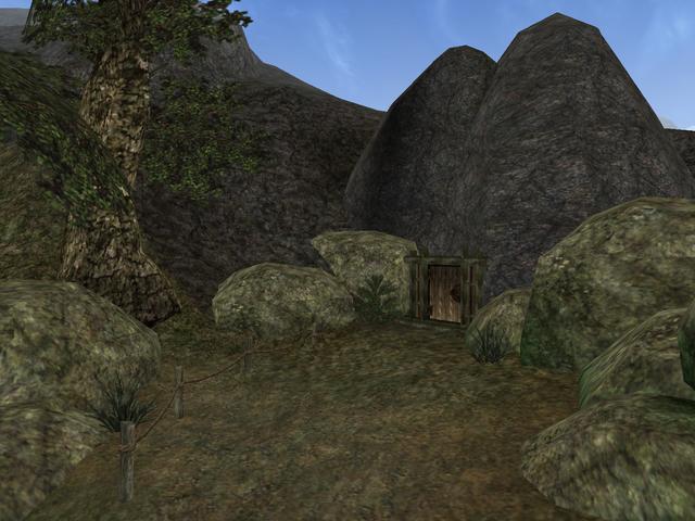 File:Shurdan-Raplay Egg Mine Exterior View.png