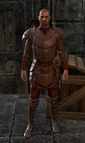 File:Sir Gregory.png