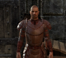 Sir Gregory (Online)