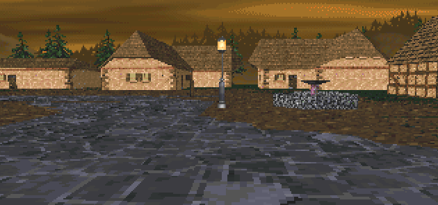 File:Stokleigh (Daggerfall).png