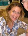 Susan Eisenberg.jpg