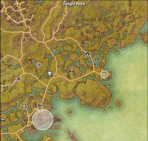 File:Tangle RockMap.jpg